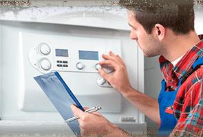 Landlord Gas Safety Certificate East Kilbride